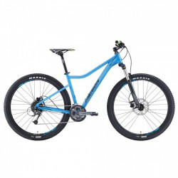 Merida Juliet Seven Vasa Comp