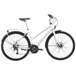 Merida Freesport 100 Lady