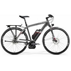 "Marvil E-motion 3vxl 28"" 36v"