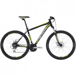 Merida MTB27, BIG SEVEN MACHETE