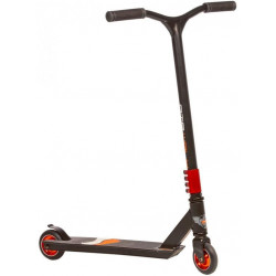 TEC Sparkcykel Air Walk