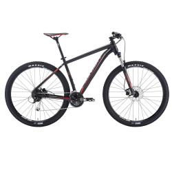 Merida MTB29 BIG NINE 100