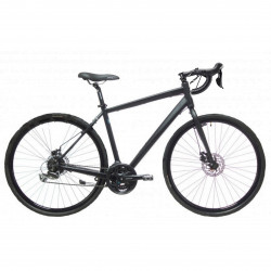 Air cyclocross X25