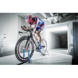 Giant racer Propel Advanced 1