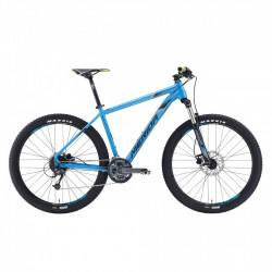 Merida Big Seven Vasa Comp