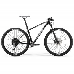 Merida Big Nine CF. 3000 2018