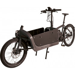 BBF E-Bike Miami Standard