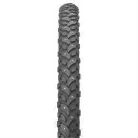 Vinterdäck Suomi Tyres (47-559) 26 tum