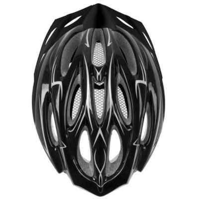 Cykelhjälm Mighty Flex
