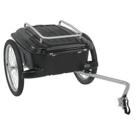 Riddarholmen Cykelkärra X-2