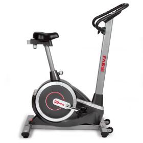 Motionscykel Pro Fassi FB-200