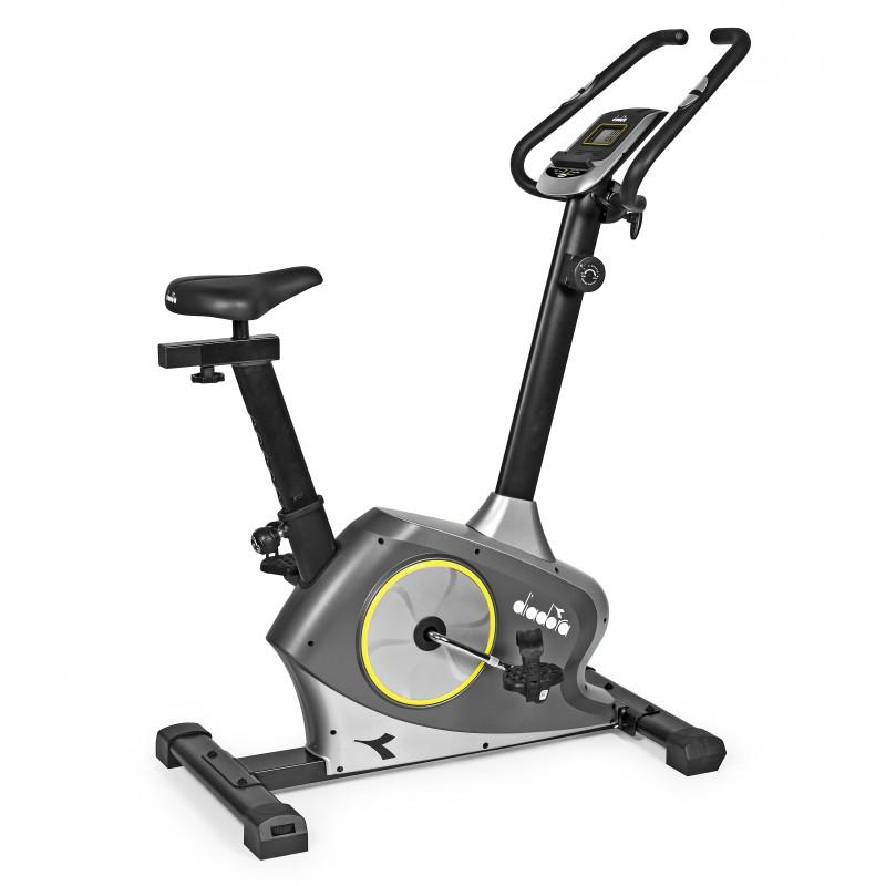 Motionscykel Diadora Vega