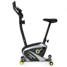 Pro-Diadora motionscykel Lilly