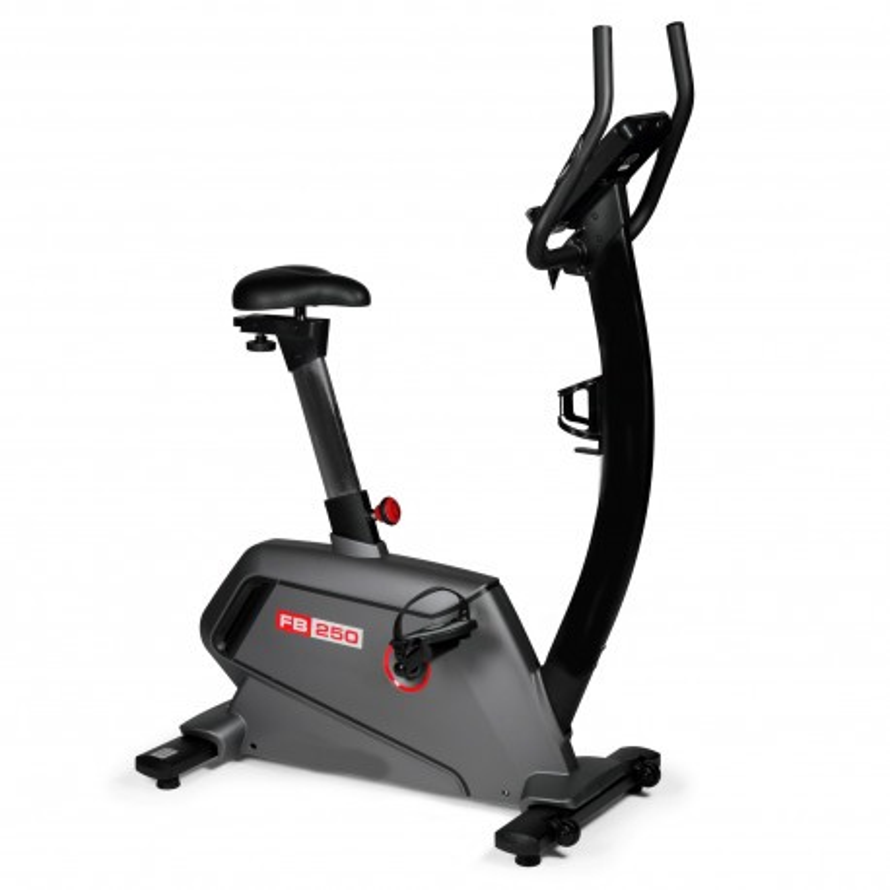 Motionscykel Pro FB 250