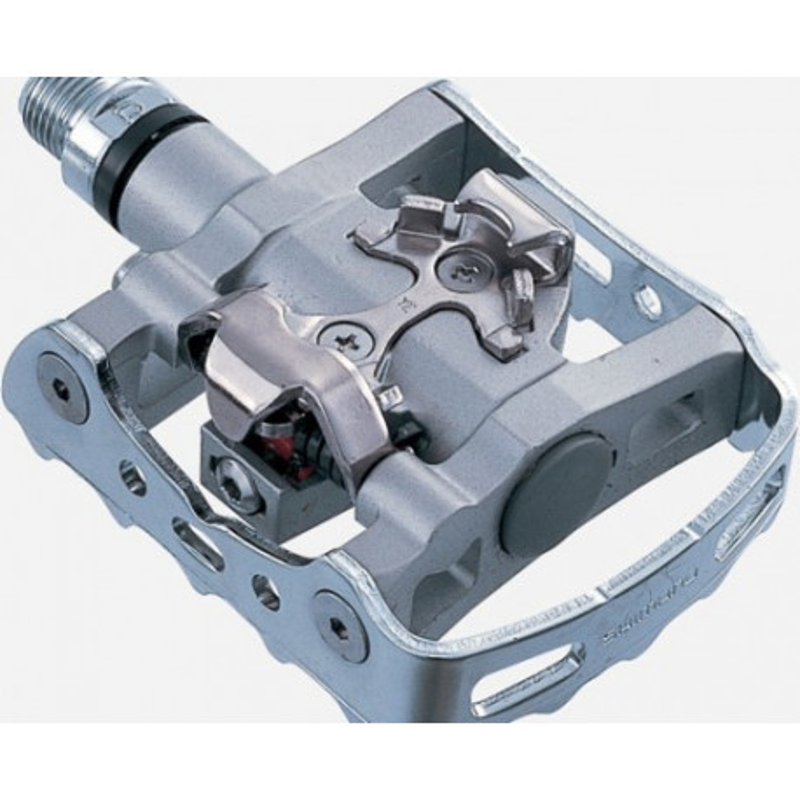SPD Combi pedal